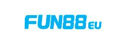 FUN88EU logo