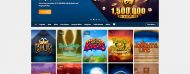 Scatters Casino spelutbud