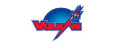 Vulkan Casino logo